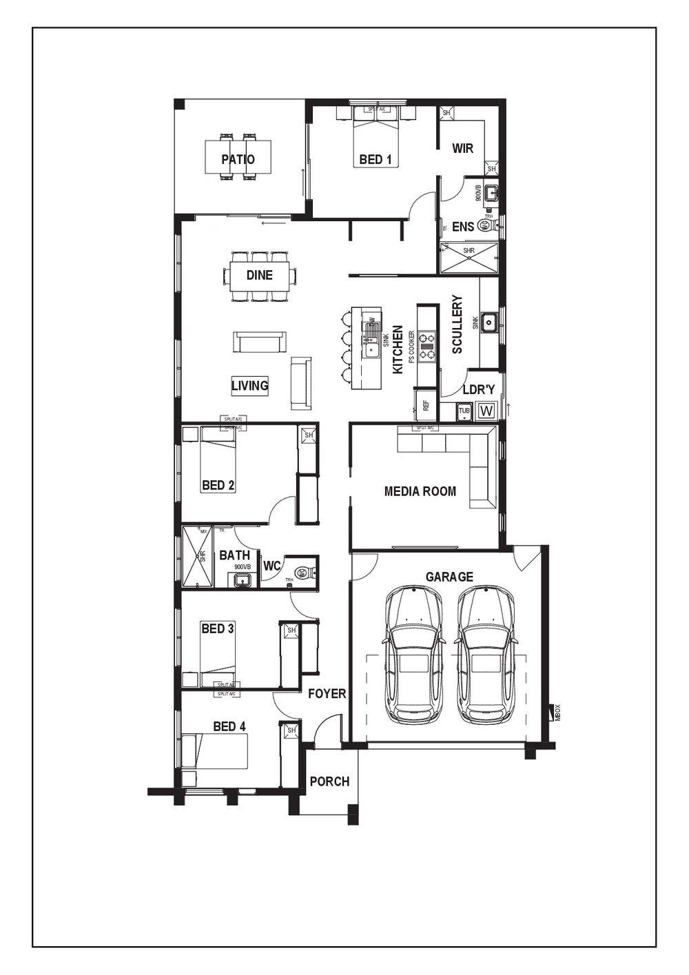 BENTLEY FACADE C - Floor Plan.jpg