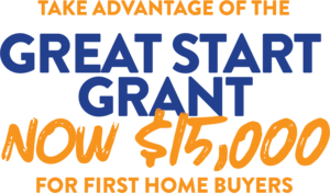 Great+Start+Grant+Logo_Portrait.png