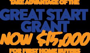 Great+Start+Grant+Logo_Portrait.png
