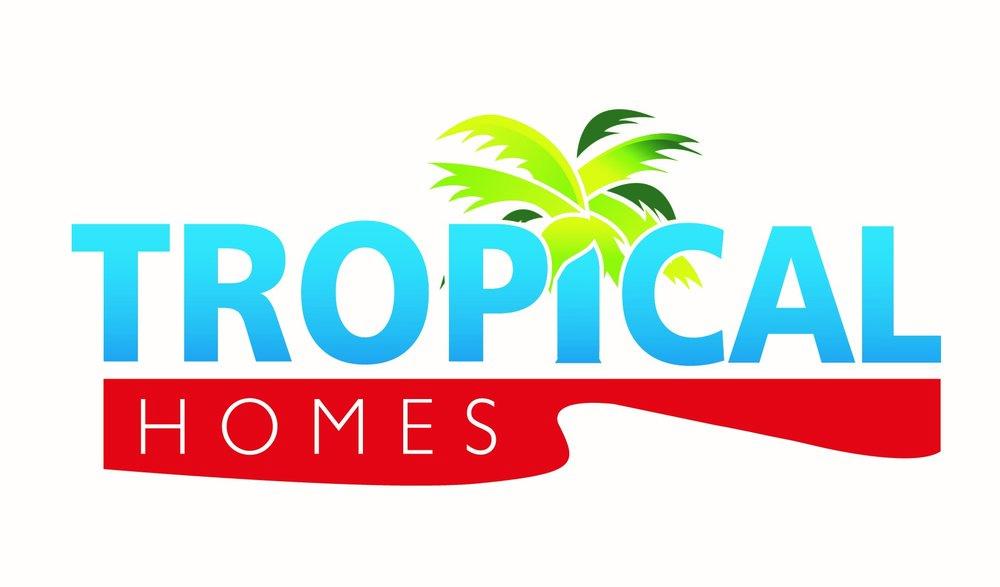 Tropical Homes Lge.jpg