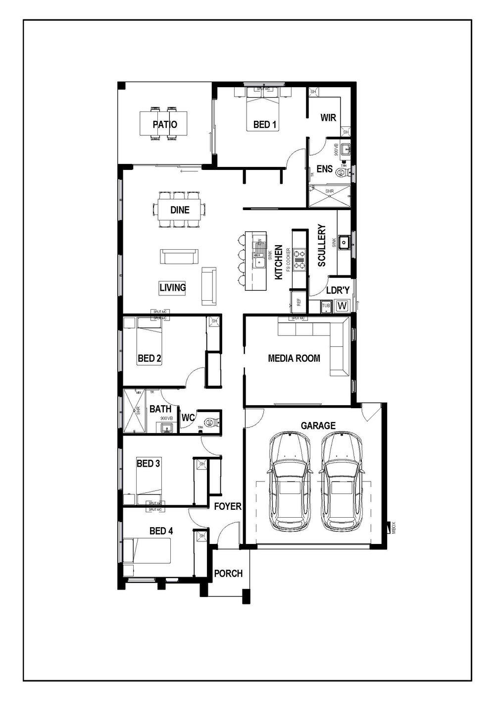 Kentia B - Floor Plan.jpg