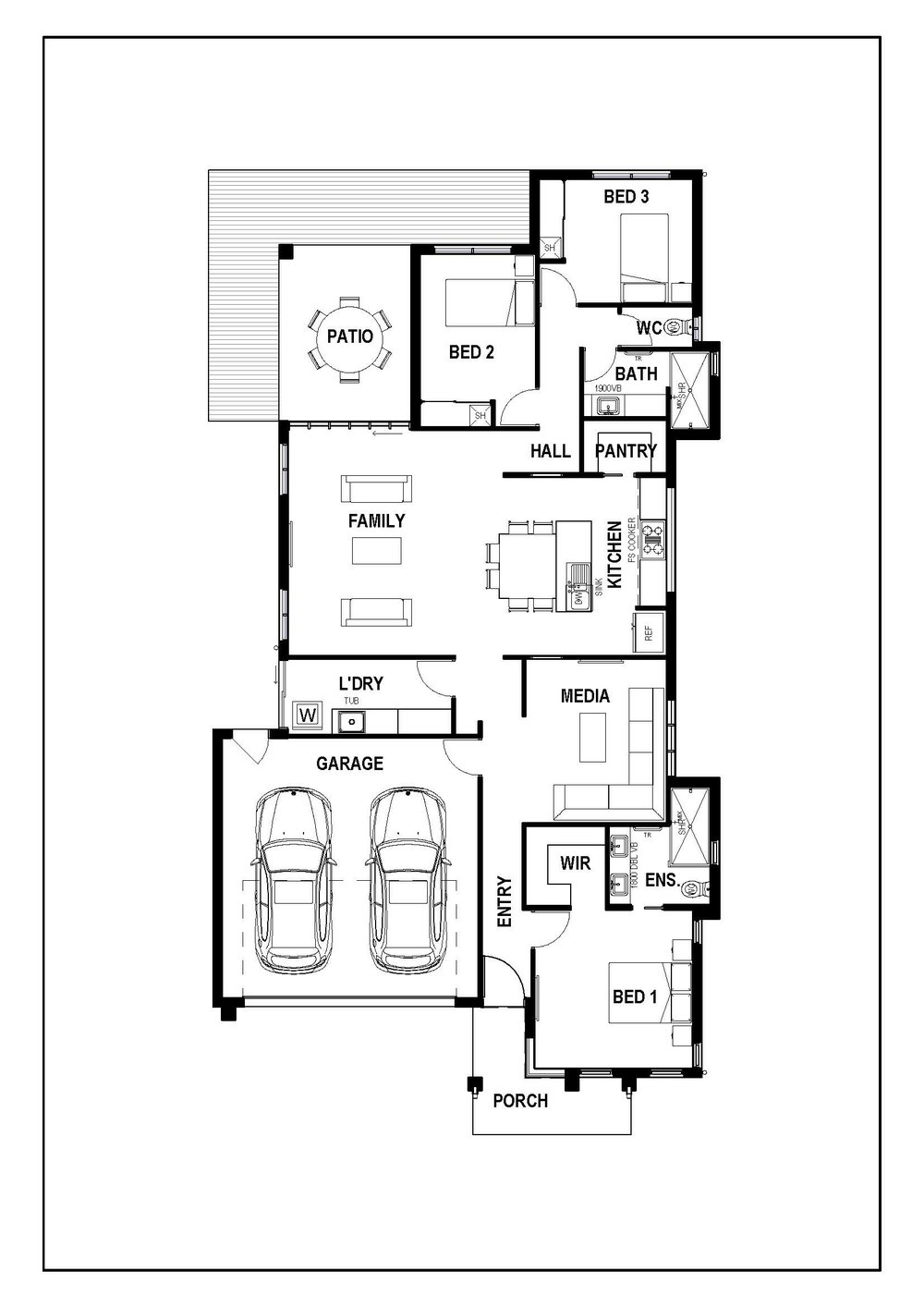 SABAL C DISPLAY FLOORPLAN.jpg