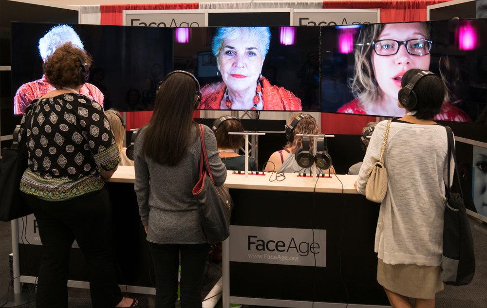 Alcove FaceAge-10.jpg