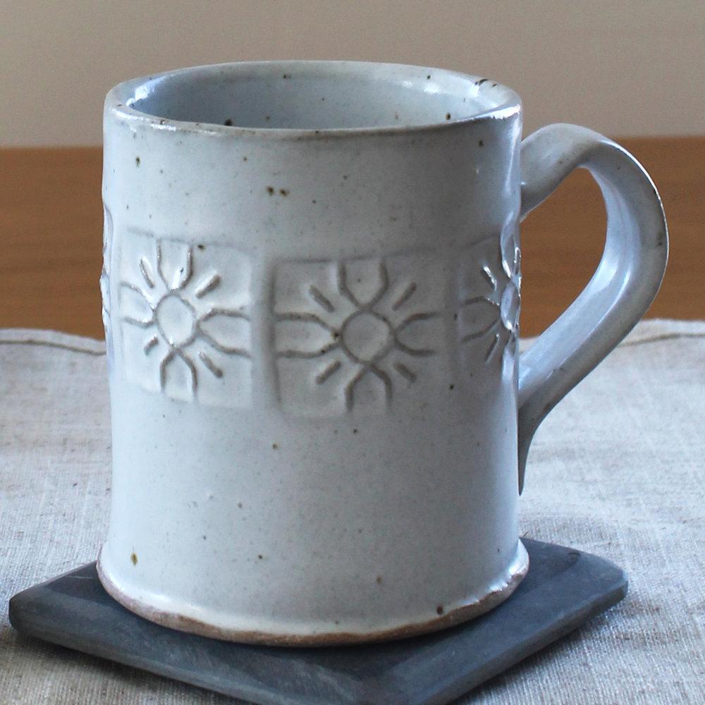 mug 1.3.1.jpg