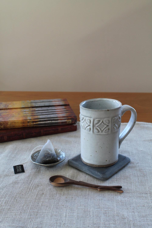 mug 1.1.jpg