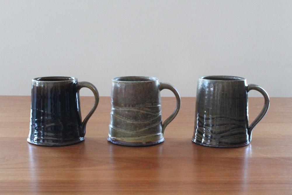 mug 5.1.jpg
