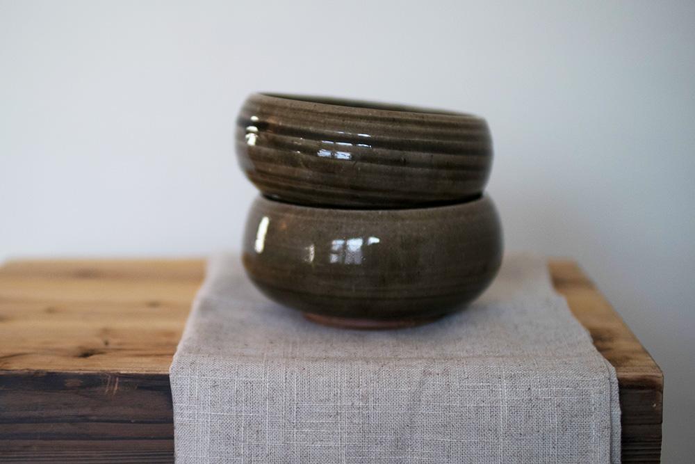 bowl 5.2.jpg