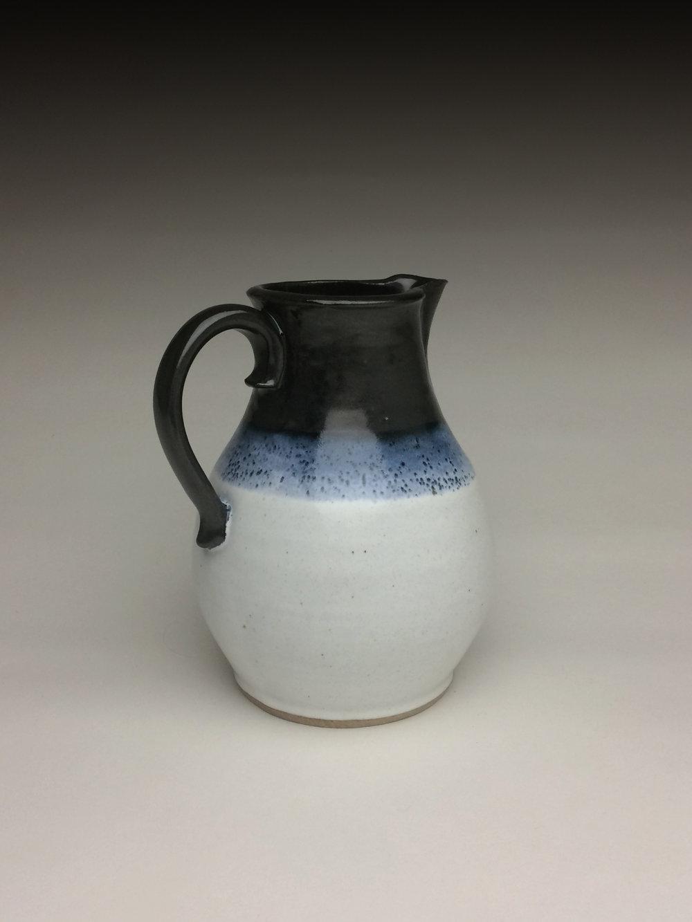 Vase 1.2.jpg