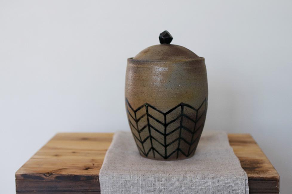 urn 1.1.jpg
