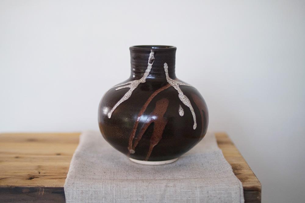 vase 1.1.jpg