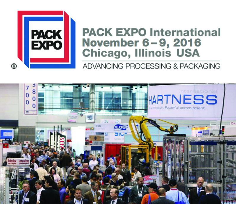 stacktek pack expo img.jpg