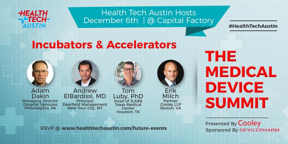 December 6th - Accelerators.jpg