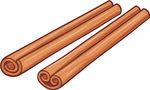 cinnamon-clipart-canstock15339023.jpg