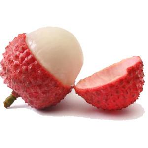 lychee clipart.jpg