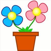 flowers clipart.jpg
