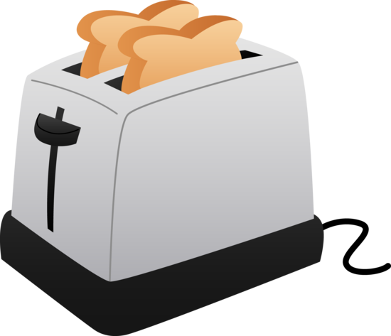toast clipart.png