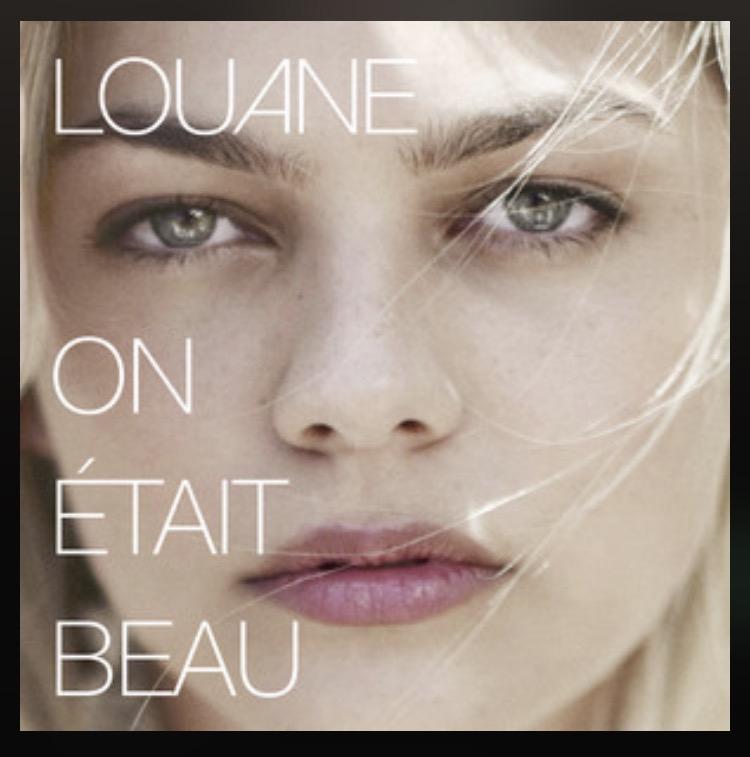 Louane -