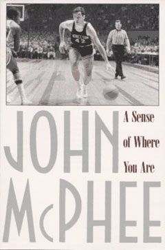 bradley book cover.jpg