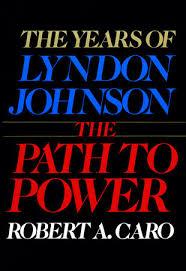 path to power.jpg