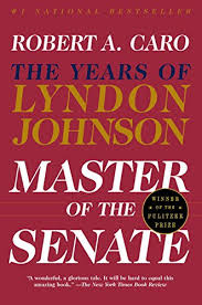 master of senate.jpg