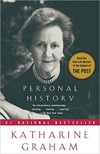 personal history.jpg