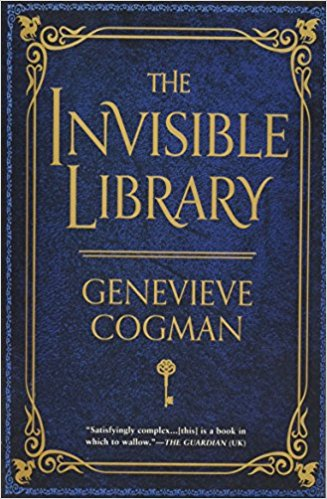 invisible library.jpg