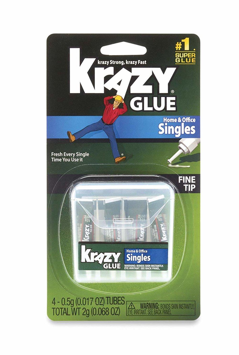 krazy glue.jpg