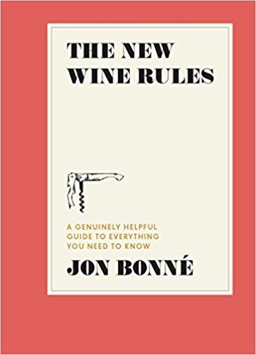 new wine rules.jpg