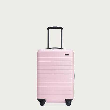 away suitcase.jpg