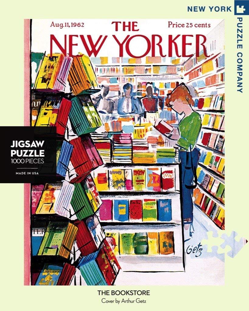 bookpuzzle.jpg