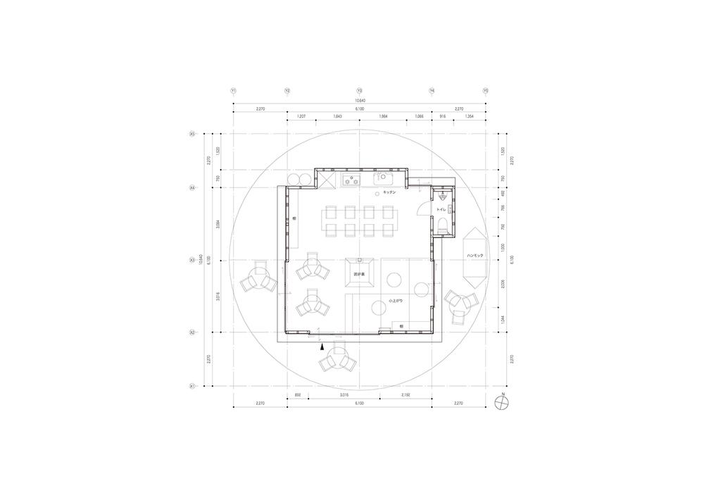 新建築平面図1-100.jpg
