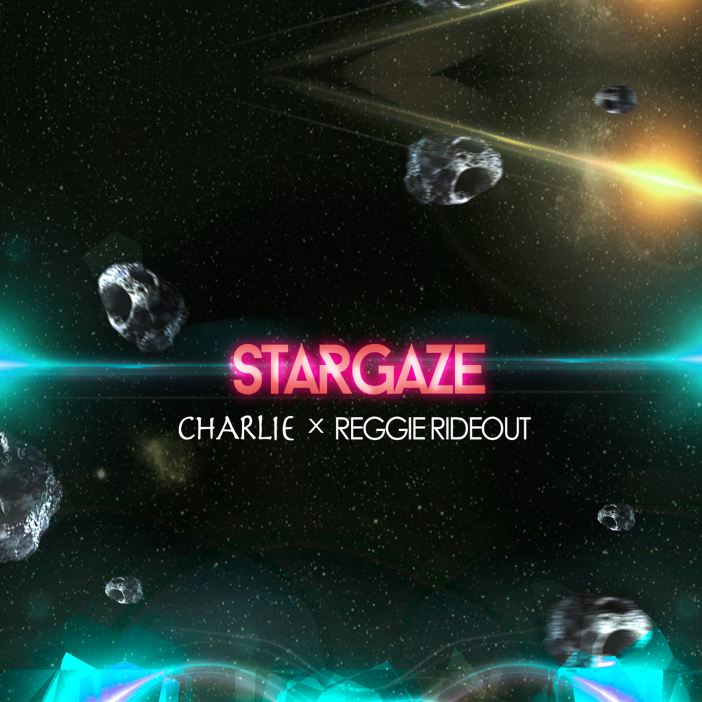 Stargaze Single.png