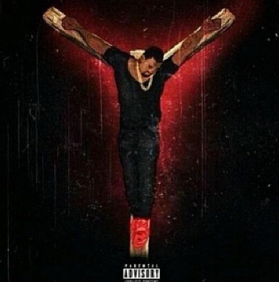 Kanye-Cross.jpg