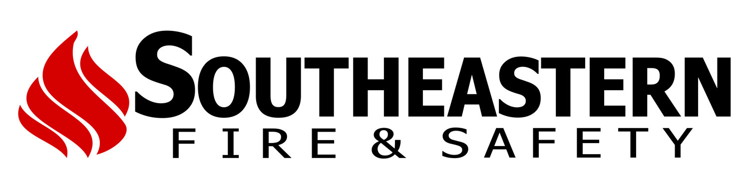 Southeastern Fire & Safety
