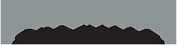 thehills-logo_grey.png