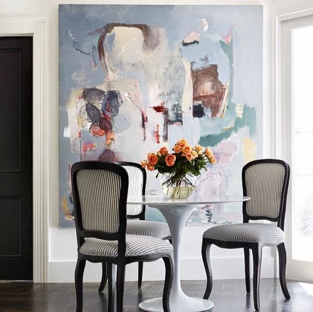 Interiors Thierry B