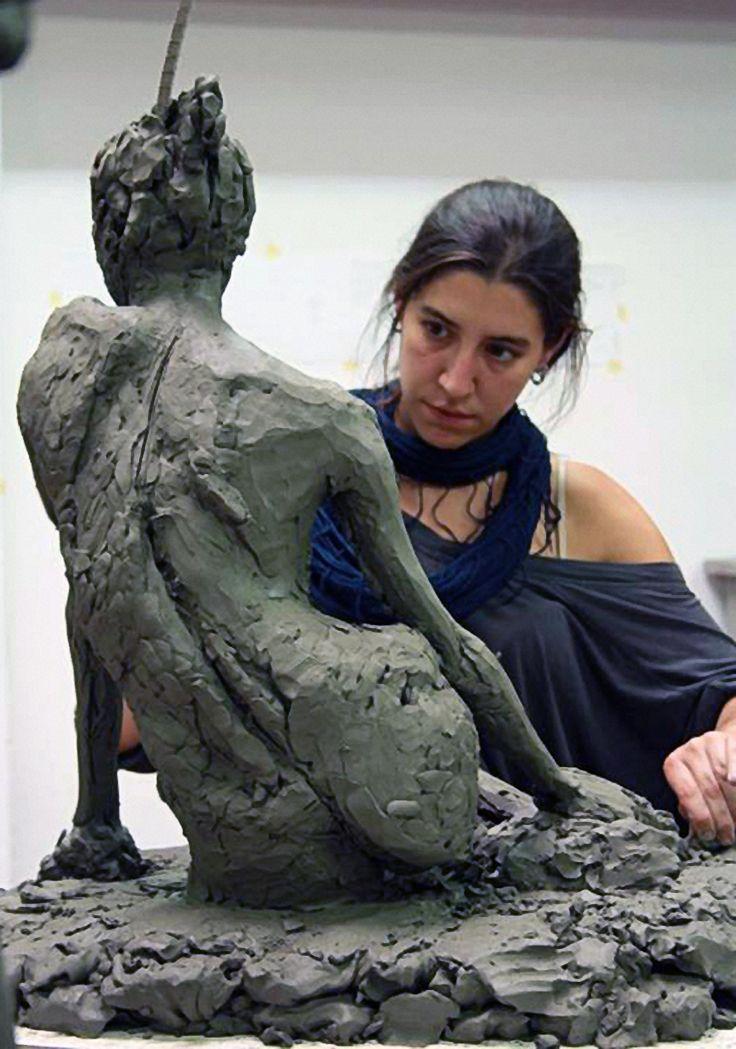 1f79abaa2c0995c5aa9902b6f1190bfb-pottery-sculpture-art-sculpture.jpg