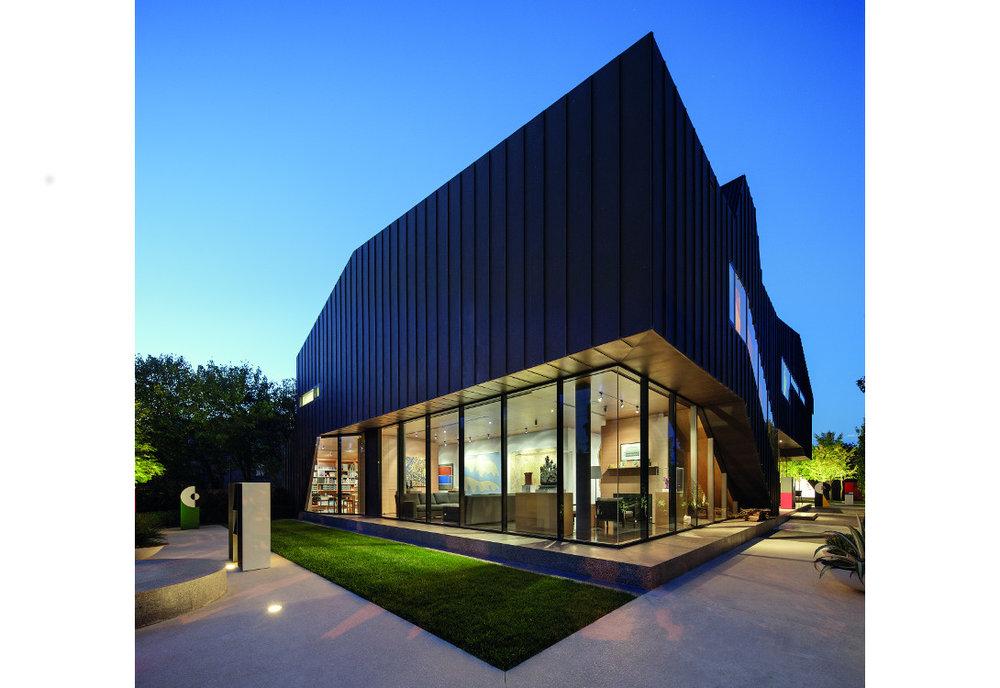 LHM-Architecture-06.jpg