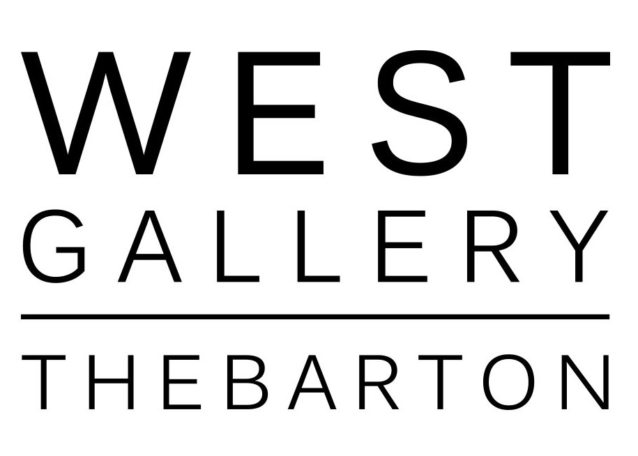 West Gallery Thebarton