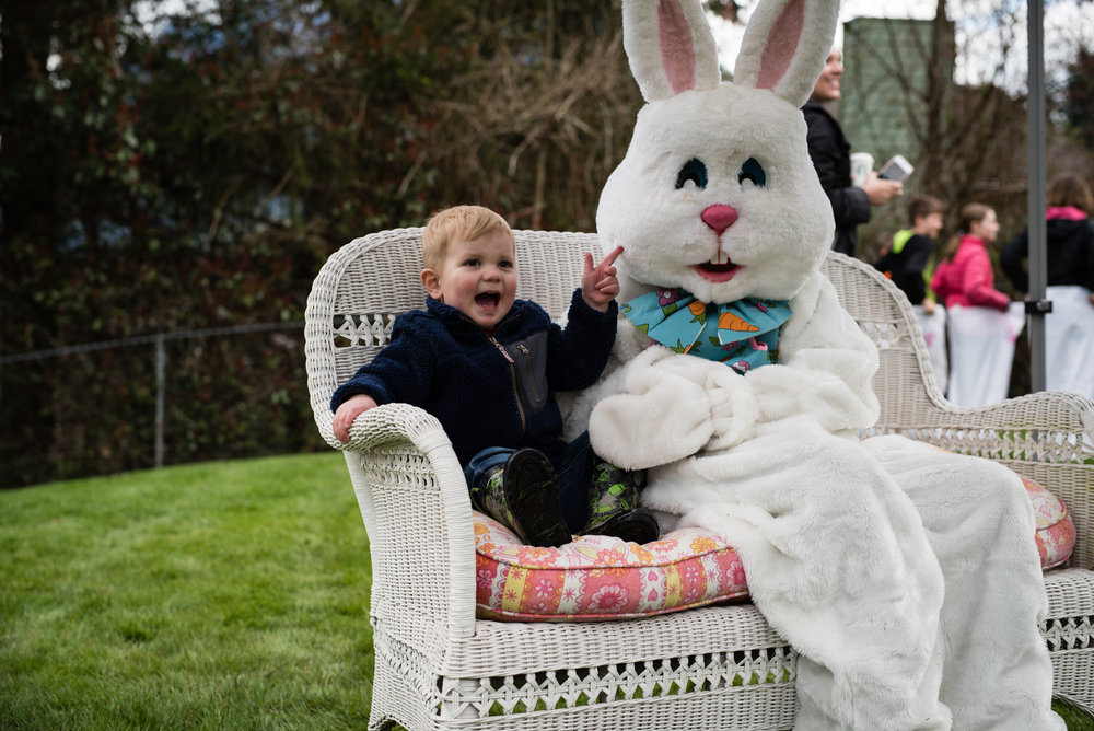 Easterbunny-1.jpg