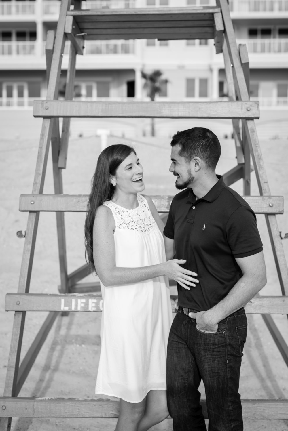 beachcouplephotography-kristingroverimages.jpg