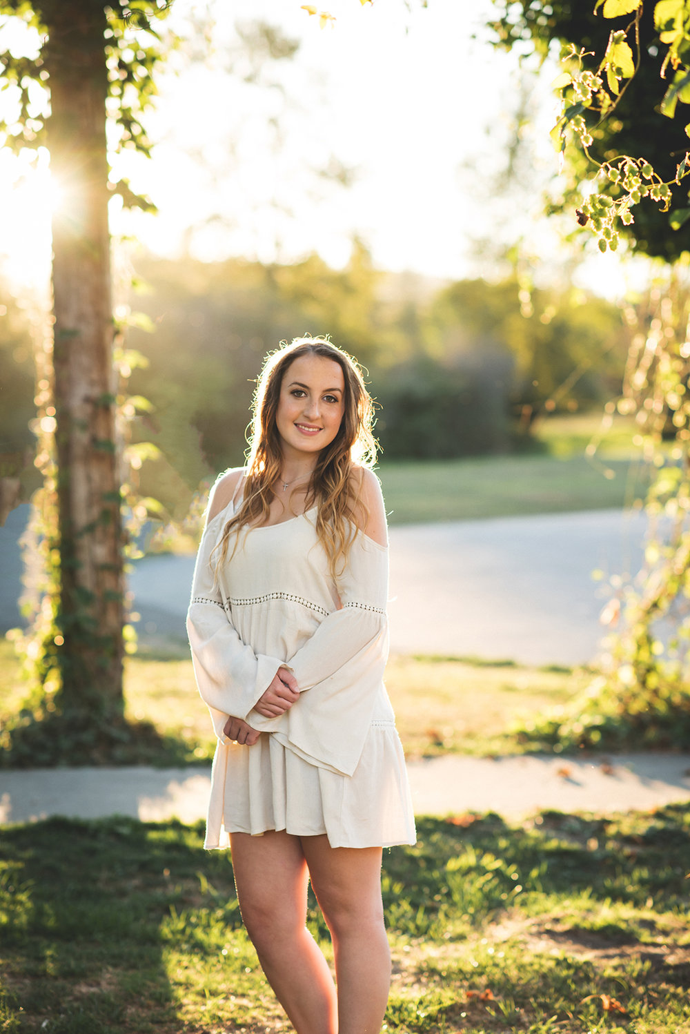 senior session. kristin grover images. jacksonville, fl senior photographer