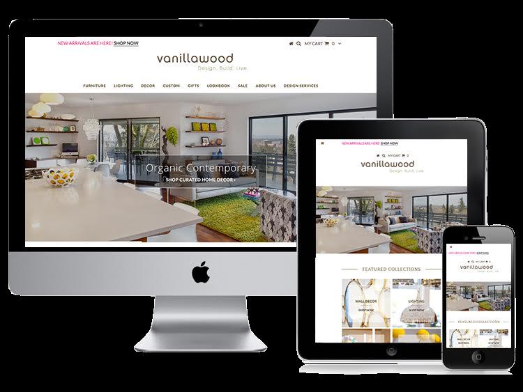 Vanillawood-Website.png