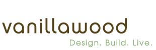 vanillawood logo.jpg