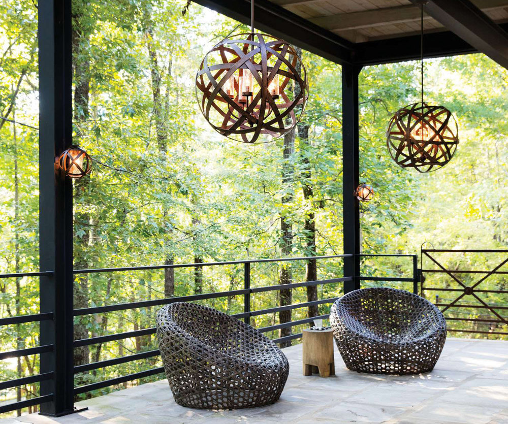 Hinkley-Lighting-Patio.jpg