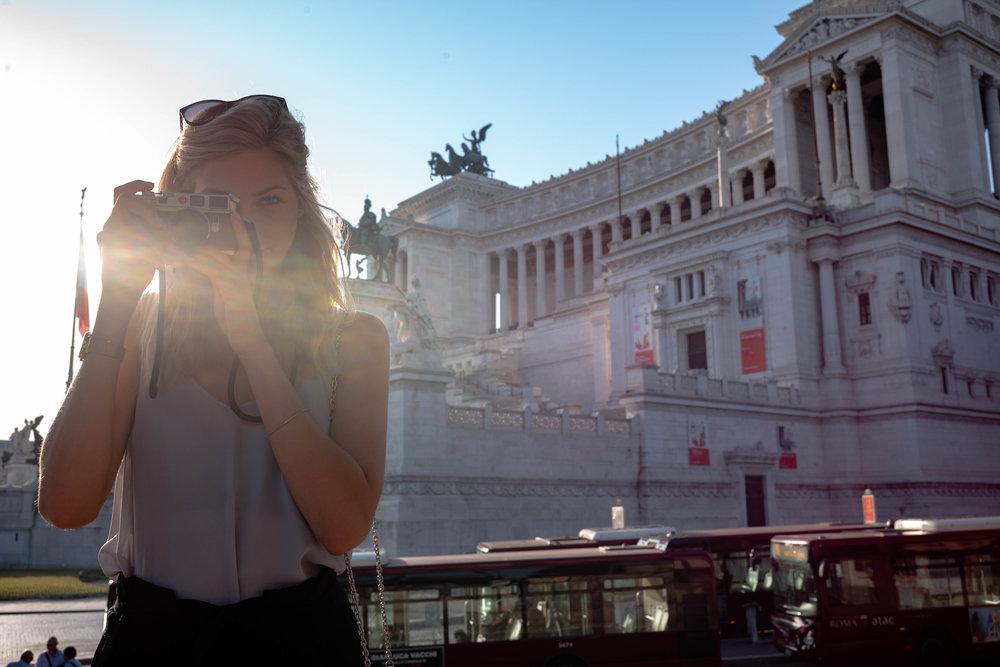 Leica M10 + Leica 35mm f/1.4 Summilux-M ASPH FLE