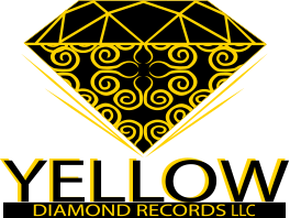Yellow Diamond Records