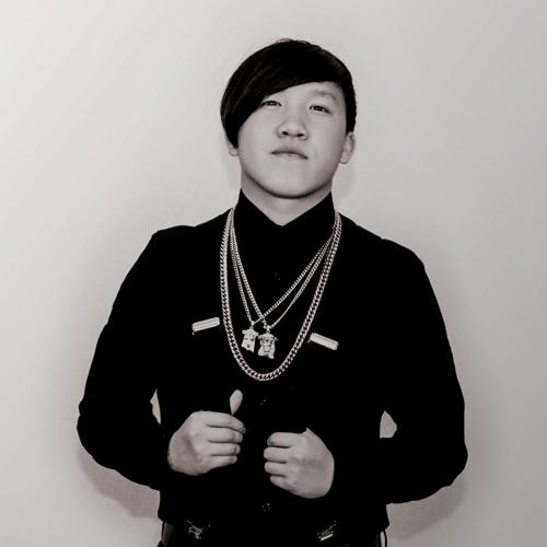 David Yang  2017 New YDR Artist