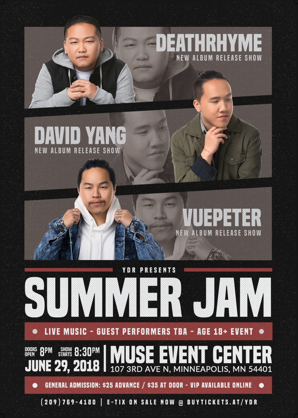 Web-Version-YDR-Summer-Jam-2018-Official-Flyer.png