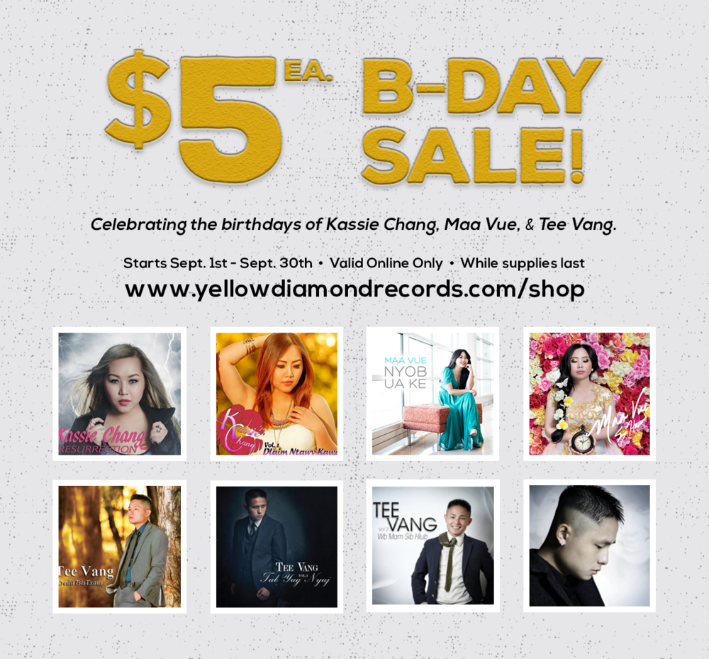 B-Day-Sale.png